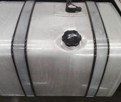 Alumiiniumi kaitse