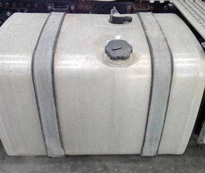 Alumiiniumi puhastus