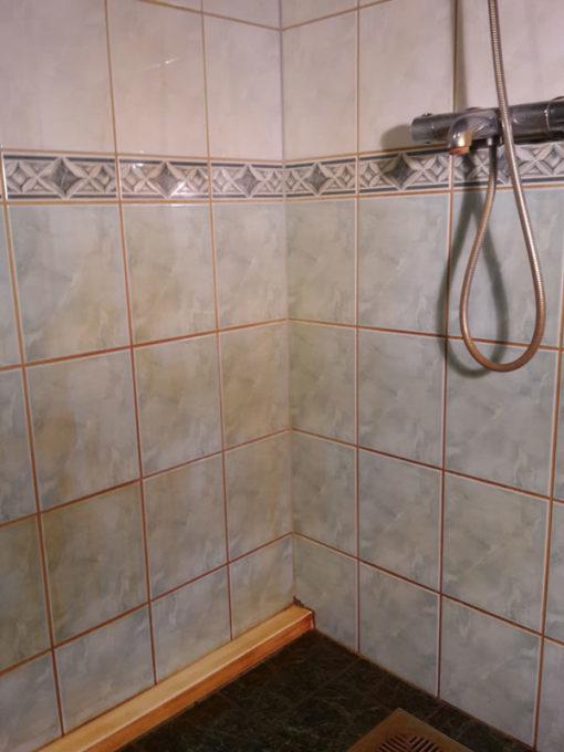 Katlakivi vannitoas