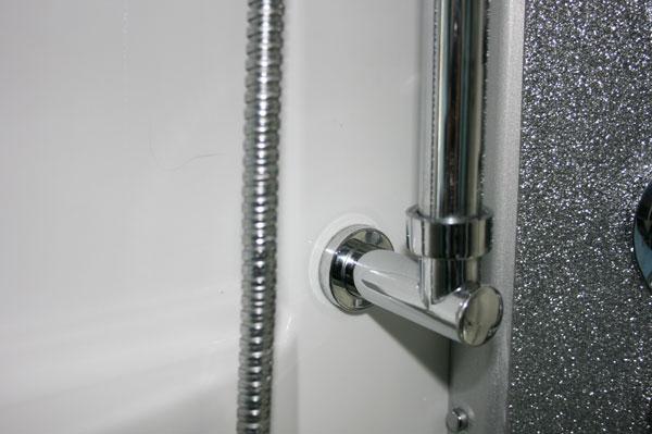 Katlakivita dušikabiin