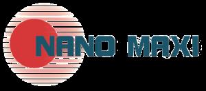 nanomaxi.ee