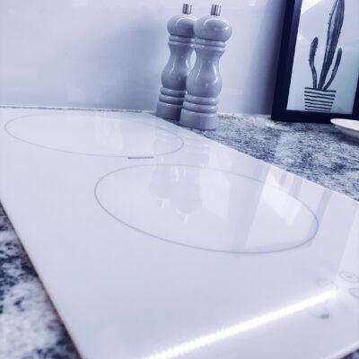 klaaskeraamika